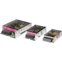 Zabudovateľný napájací zdroj TracoPower TXM 015-124, 15 W, 22,8 - 26,4 V/DC