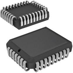 Paměťový obvod Microchip Technology SST39SF010A-70-4I-NHE PLCC-32 1024 kBit 128 K x 8