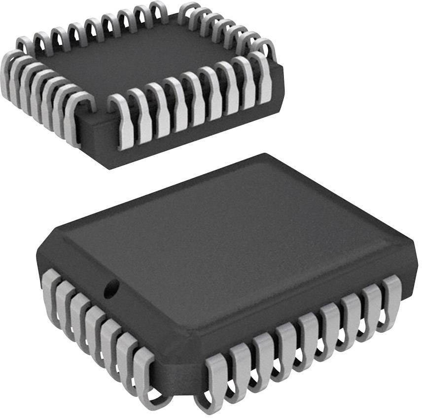 Paměťový obvod Microchip Technology SST49LF008A-33-4C-NHE PLCC-32 8 Bit 1 M x 8