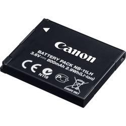 Akumulátor do kamery Canon NB-11LH 9391B001AA, 800 mAh