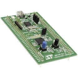 Vyhodnocovacia doska STMicroelectronics STM32L100C-DISCO