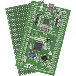 Vyhodnocovacia doska STMicroelectronics STM32F0308-DISCO