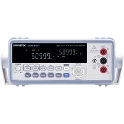Digitální stolní multimetr GW Instek GDM-8341