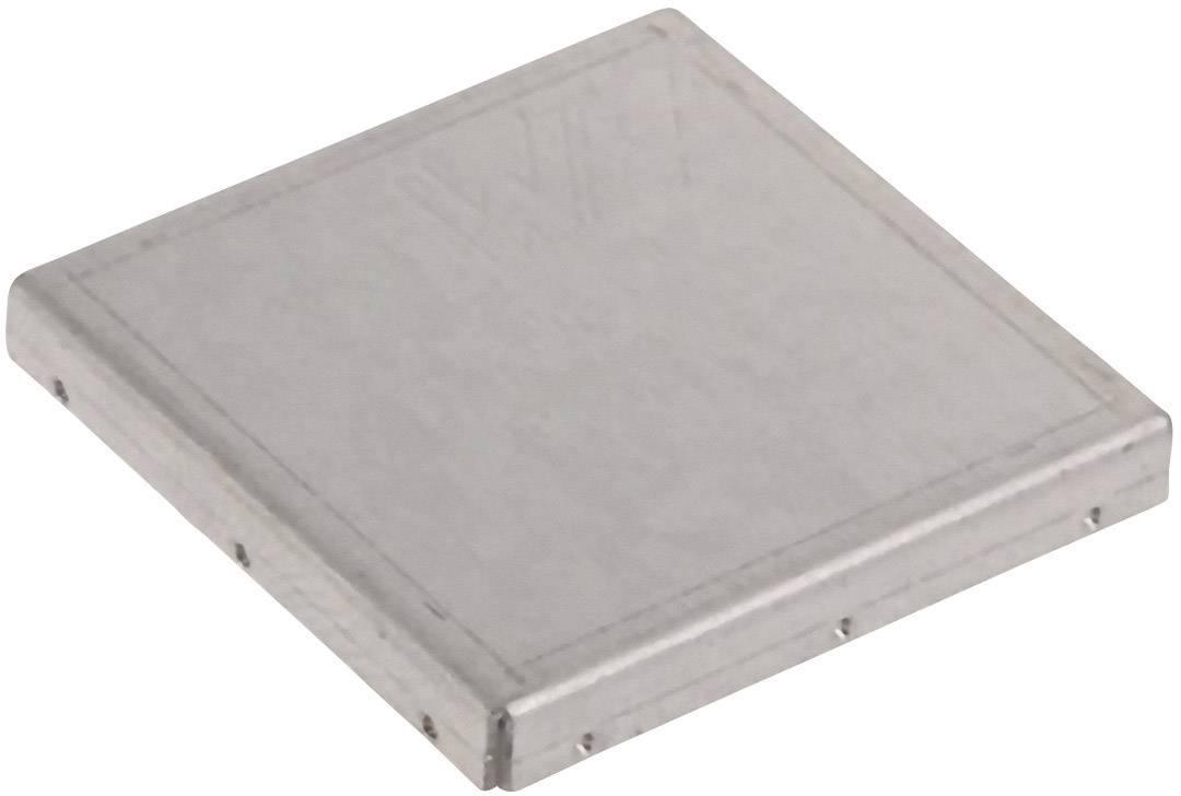 Stínící pouzdro Wurth Elektronik WE-SHC 36003500