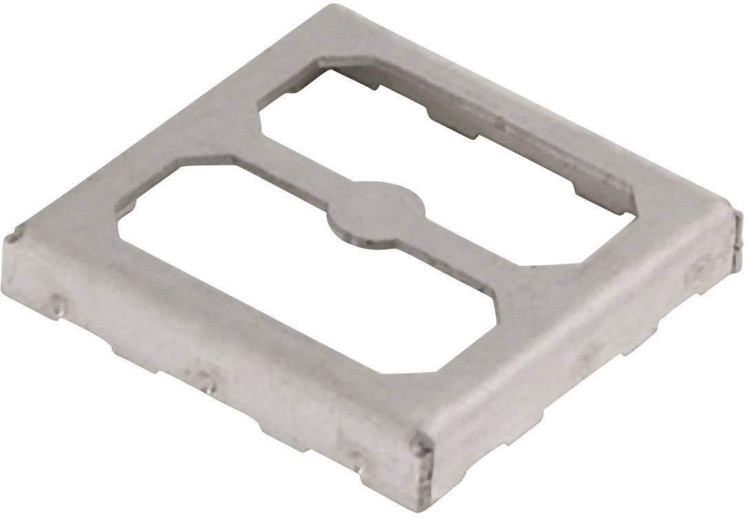Stínící pouzdro Wurth Elektronik WE-SHC 36103205