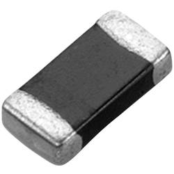 SMD varistor WE-VS 82551200 20 V Würth Elektronik WE-VS 82551200 1 ks
