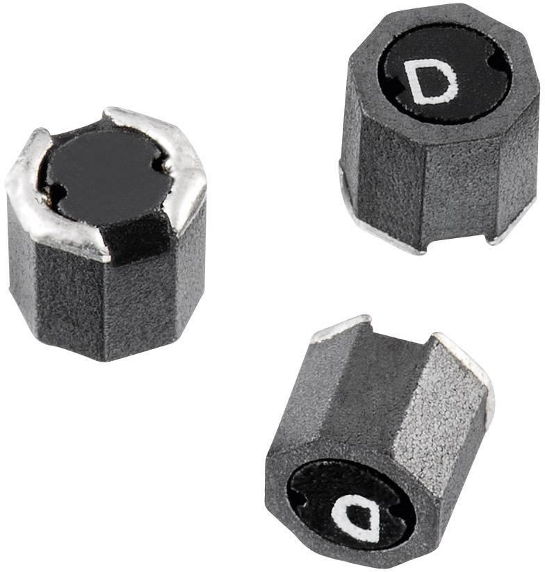 Tlumivka Würth Elektronik TPC 744025002, 2,2 µH, 1,8 A, 2828