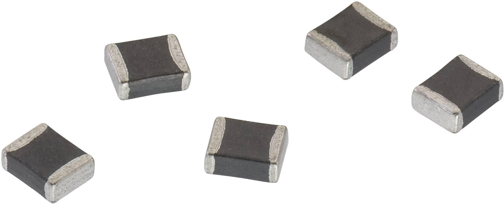 Cievka SMD Würth Elektronik WE-PMI 74479887222A, 2.2 µH, 1.35 A, 0805, 1 ks