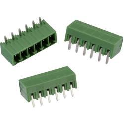 Konektor do DPS Würth Elektronik 691322110002, WR-TBL 3221, rozteč 3.50 mm