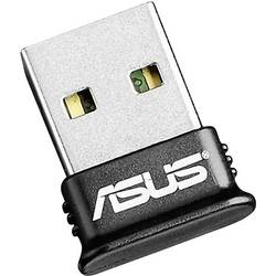 Bluetooth adaptér 4.0 Asus USB-BT400