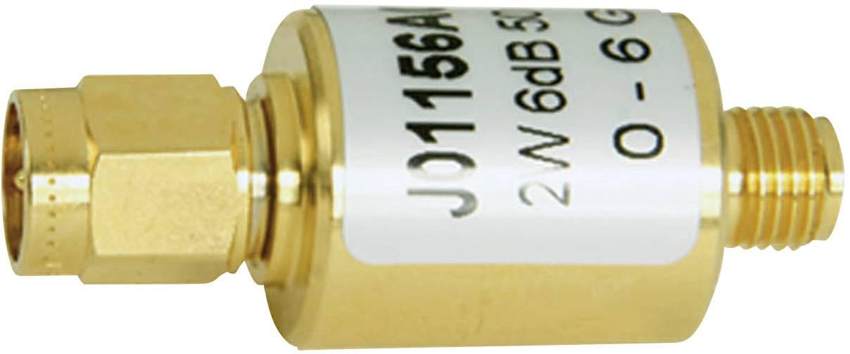 Útlmový člen Telegärtner J01156A0041, 1 ks