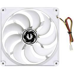 PC větrák s krytem Bitfenix Spectre (š x v x h) 140 x 140 x 25 mm