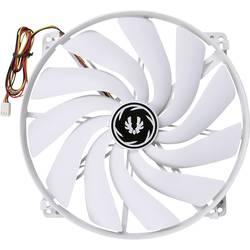 PC větrák s krytem Bitfenix Spectre (š x v x h) 200 x 200 x 20 mm