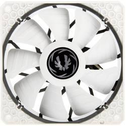 PC větrák s krytem Bitfenix Spectre Pro (š x v x h) 120 x 120 x 25 mm