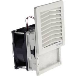 Ventilátor pro skříňové rozvaděče Fandis FF08GD24UN (š x v x h) 106.5 x 106.5 x 70.4 mm, 1 ks