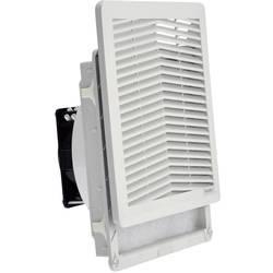 Ventilátor pro skříňové rozvaděče Fandis FF15PA230UF (š x v x h) 250 x 250 x 102.9 mm, 1 ks
