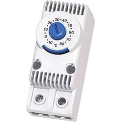 Mechanický termostat Fandis TRT-10A230V-NO
