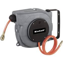 Navíjecí buben na tlakovou hadici Einhell DLST 9+1 4138000, 9 m