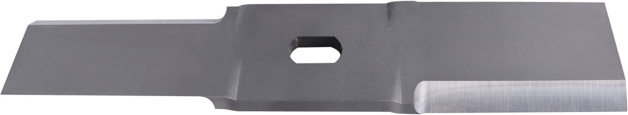 Náhradný nôž do kosačky Bosch F016800276