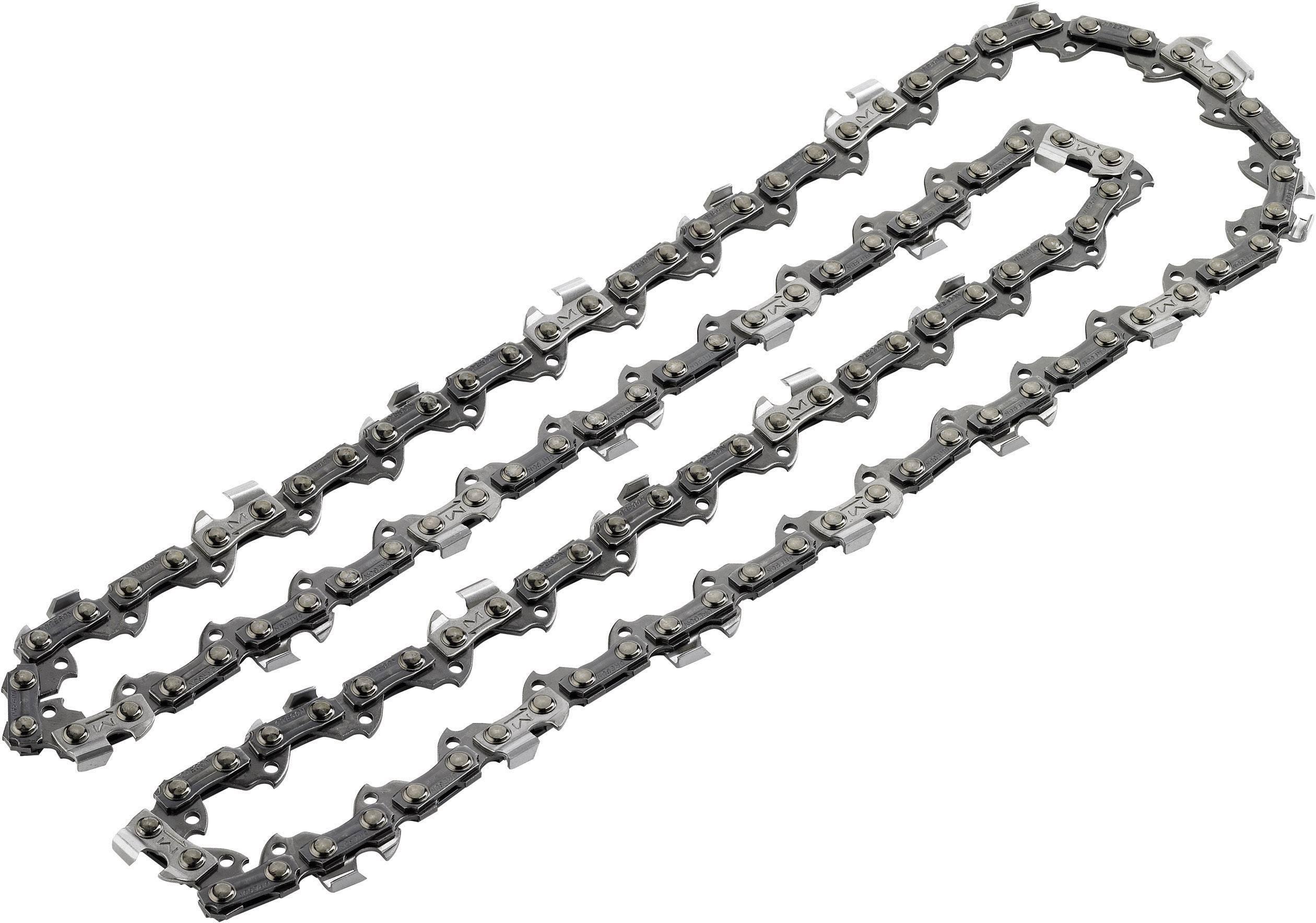 Náhradní díly pro řetězové pily a prořezávače