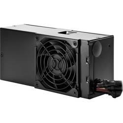 Počítačový zdroj Be Quiet TFX Power 2, 300 W TFX, 80Plus Bronze L8