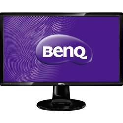 """LED monitor BenQ GL2760H, 68.6 cm (27 """"),1920 x 1080 px 2 ms, TN LED DVI, HDMI™, VGA"""