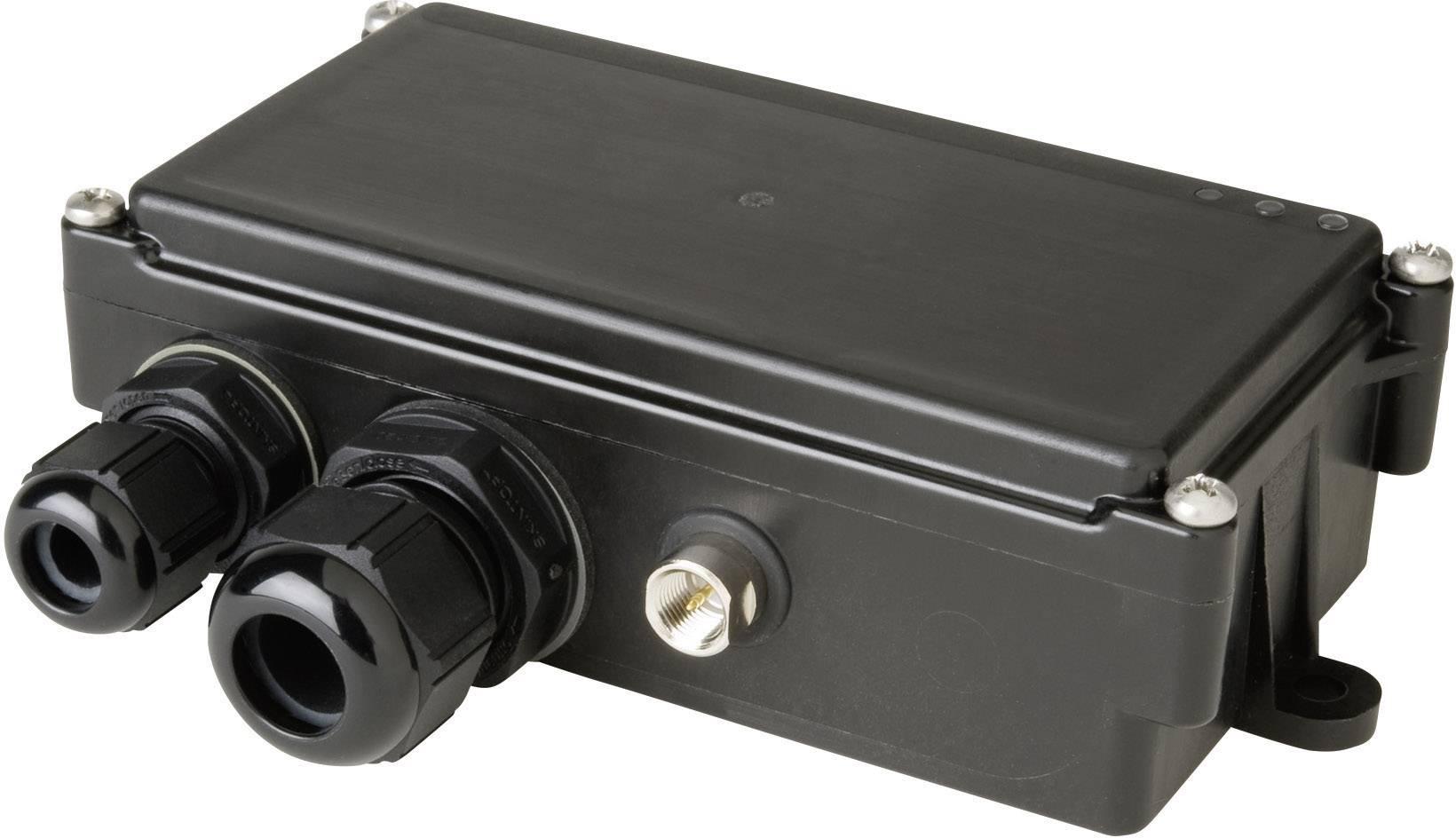 GSM modul CEP Terminals STD32 7 V/DC, 32 V/DC