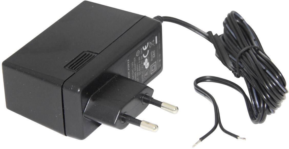 CEP terminály STD3X Power Supply (14001)