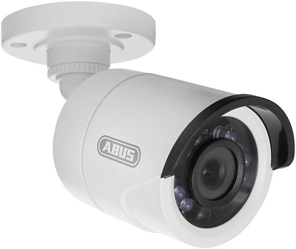 Bezpečnostná kamera ABUS TVCC40010, 3,6 mm