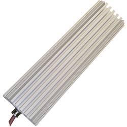 Vytápění rozváděčů Rose LM LM-Long Typ 4 (00418022Kb1), 316 x 80 x 55 mm