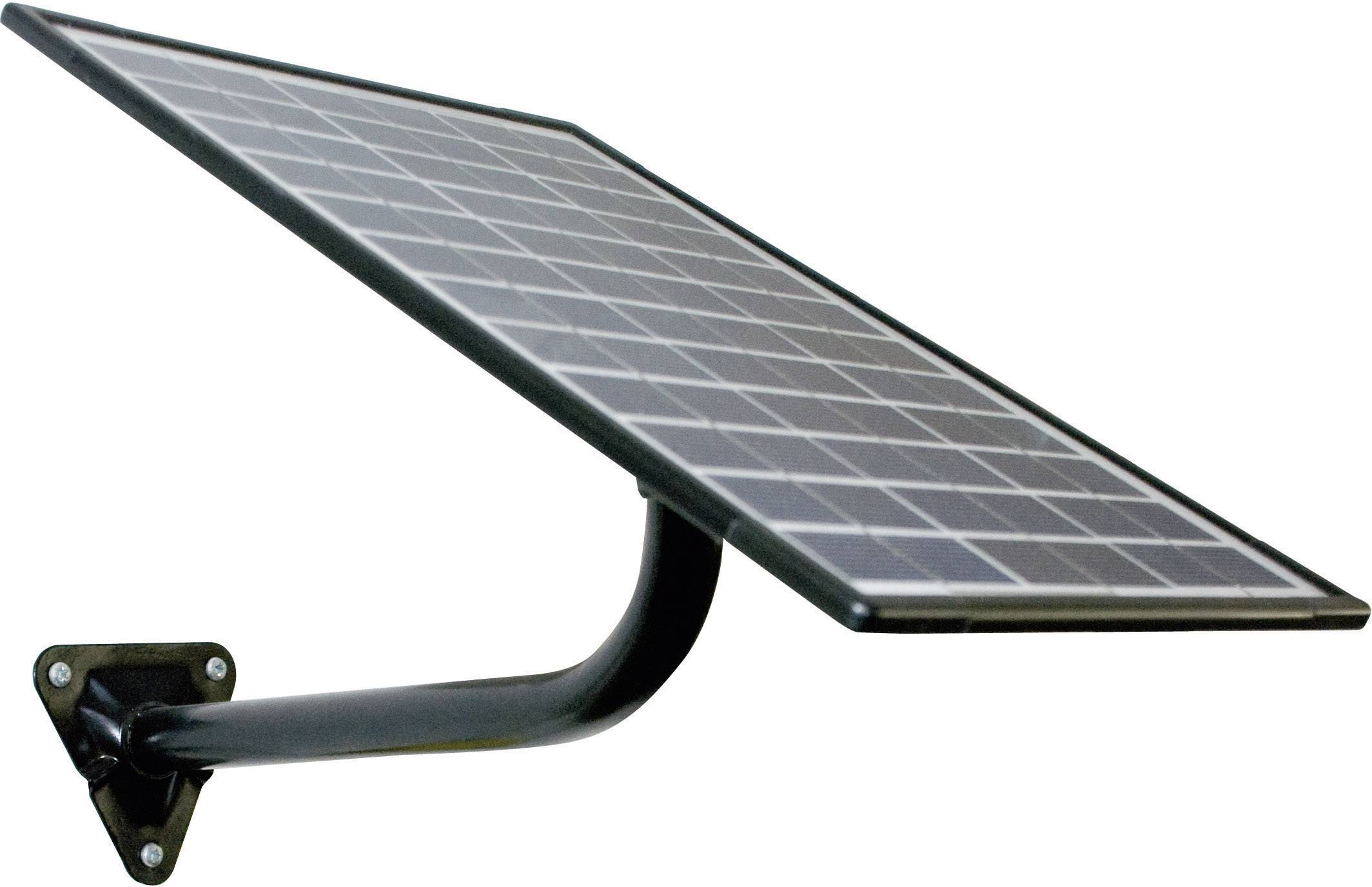 Držák solárních panelů Sundaya Ulitium Mini 303507