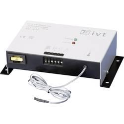 Solárny regulátor nabíjania IVT Shunt 200002, 20 A, 12 V, 24 V