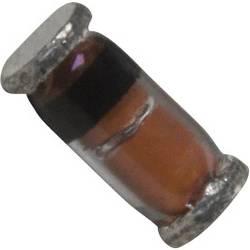 Dioda Z Nexperia BZV55-C5V6,115, SOD-80 MiniMELF , zener. napětí 5.6 V
