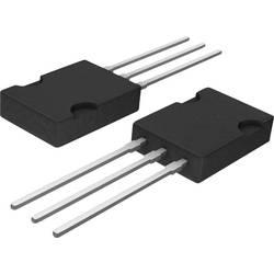 Thyristor (SCR) - TRIAC NXP Semiconductors