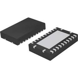 Logický IO - převodník Nexperia 74LVC8T245BQ,118 převodník , obousměrná, třístavová logika DHVQFN-24 (5.5x3.5)