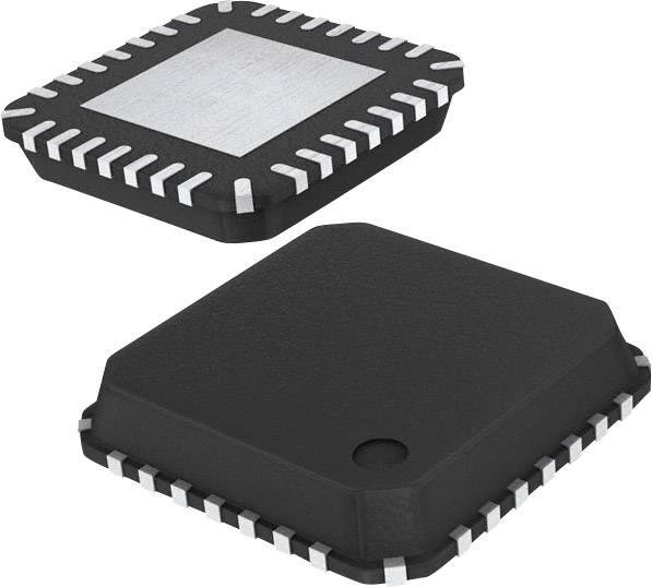 PMIC LED řadič NXP Semiconductors PCA9685BS,118 HVQFN-28