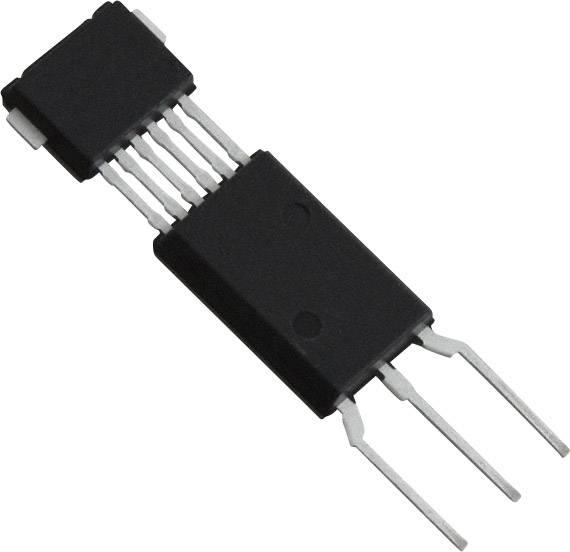 Uhlový senzor NXP Semiconductors KMA210:115
