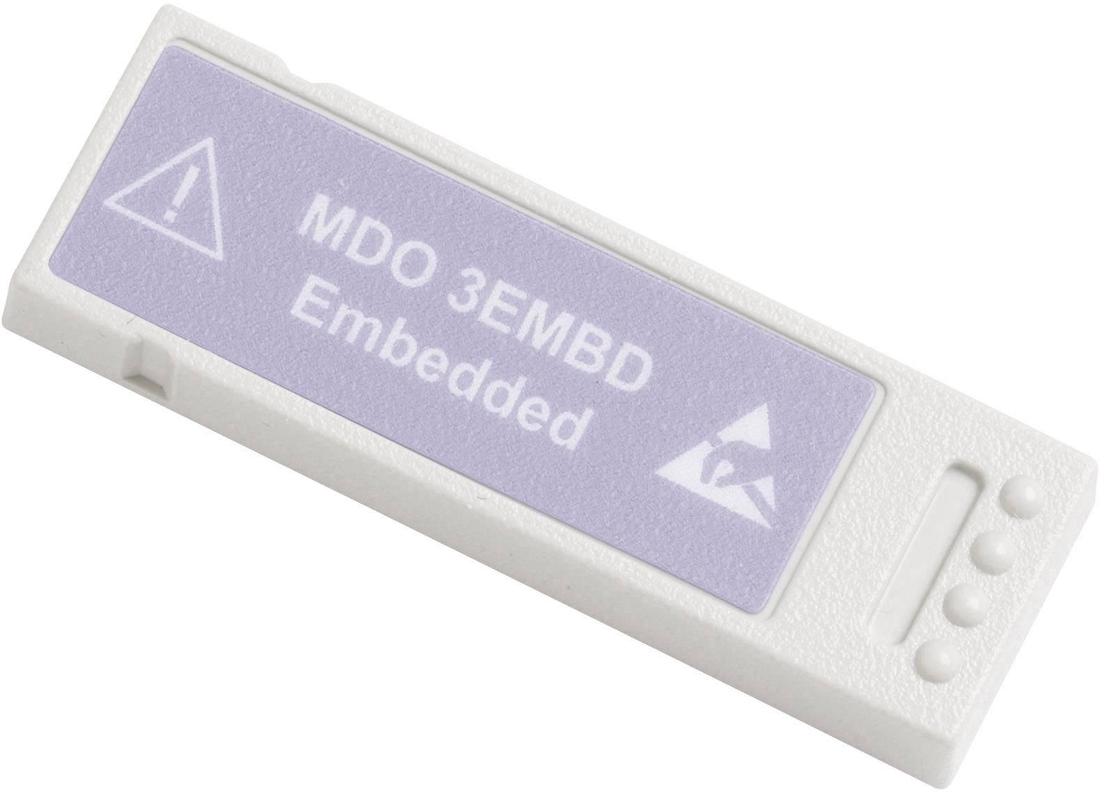 Tektronix MDO3EMBD MDO3EMBD
