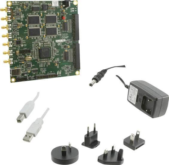 Vývojová doska NXP Semiconductors HSDC-EXTMOD01/DB