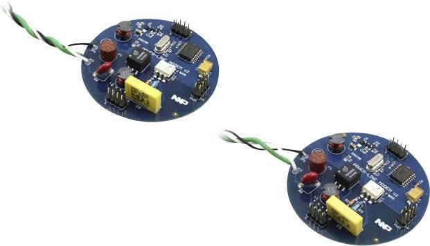 Vývojová deska NXP Semiconductors OM13313,598