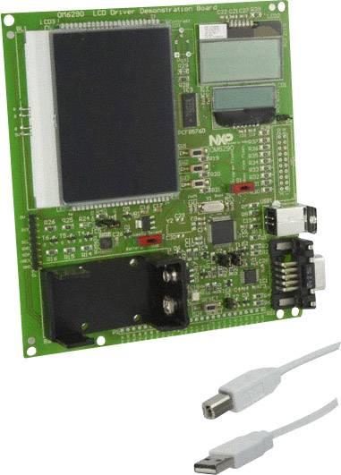 Vývojová doska NXP Semiconductors OM6290,598