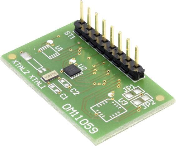 Vývojová deska NXP Semiconductors OM11059,598
