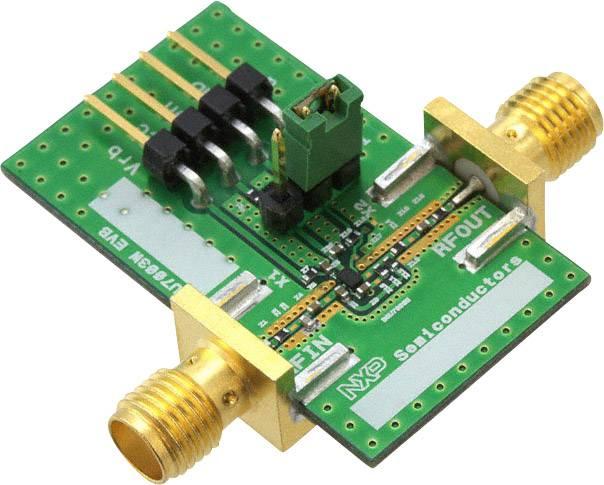 Vývojová doska NXP Semiconductors OM7807/BGU7003W/FM50,598