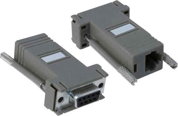 Adaptér Maxim Integrated DS9097U-009#