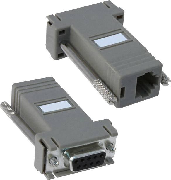 Adaptér Maxim Integrated DS9097#