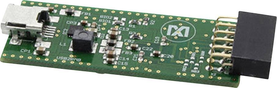 Adaptér Maxim Integrated USB2PMB1#