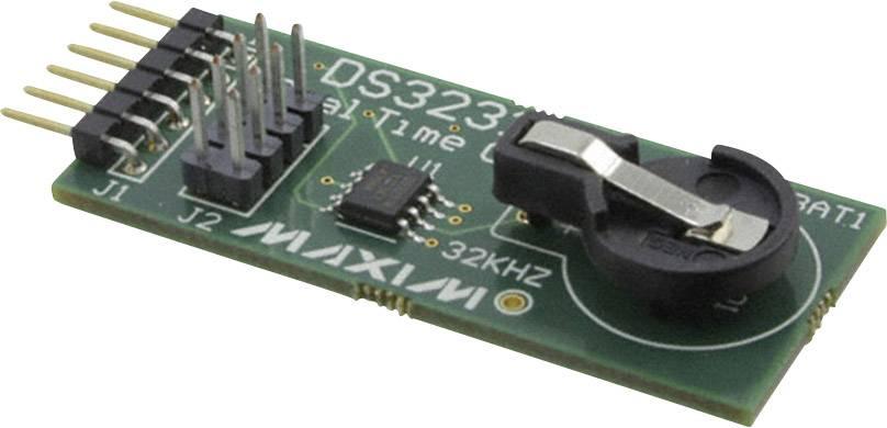 Rozširujúca doska Maxim Integrated DS3231MPMB1#