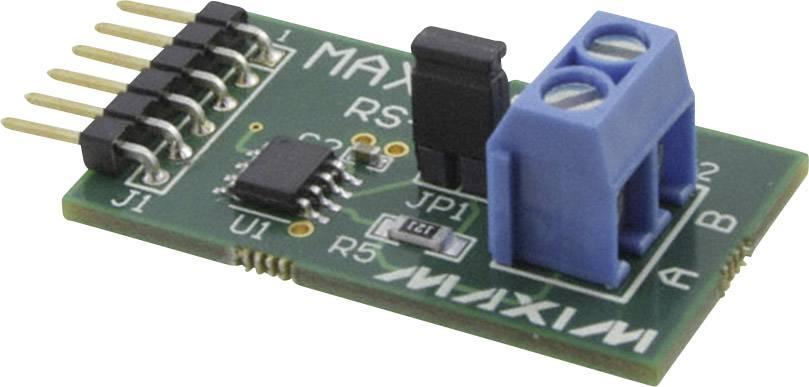 Rozšiřující deska Maxim Integrated MAX14840PMB1#