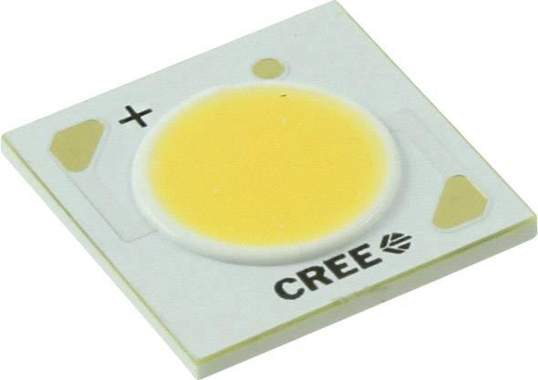 HighPower LED CREE 24 W, 1433 lm, 18 V, 1200 mA, neutrálně bílá