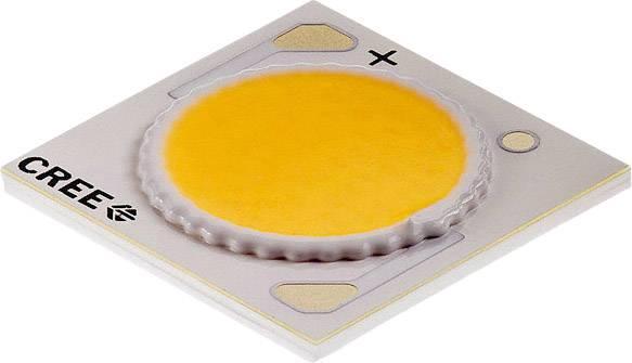HighPower LED 38 W 1538 lm 37 V 900 mA teplá bílá